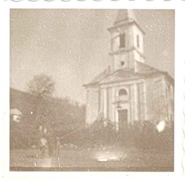 Dvorniky 1946 zvony 7