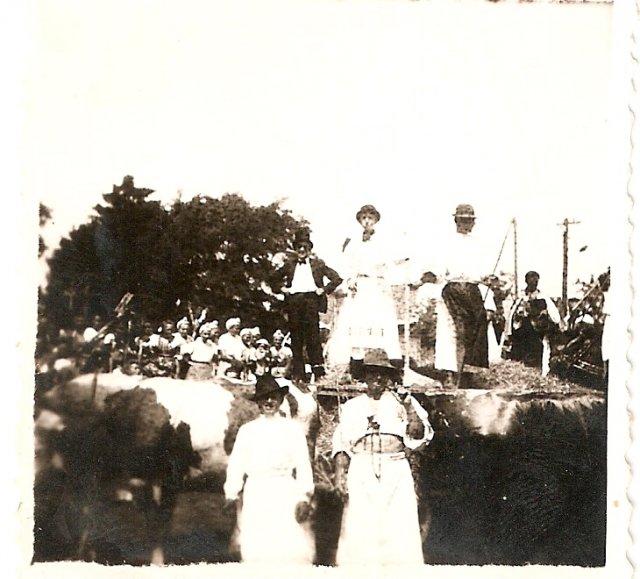 Dvorniky 1947-3