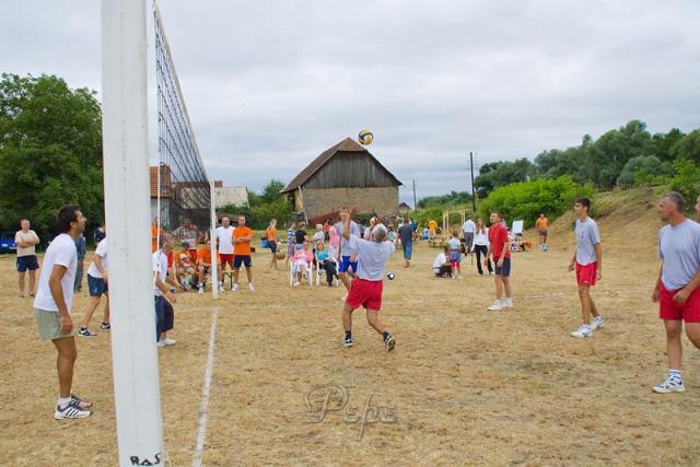Vimar CUP 2010 024