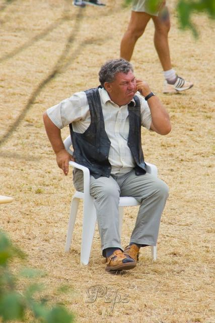 Vimar CUP 2010 202