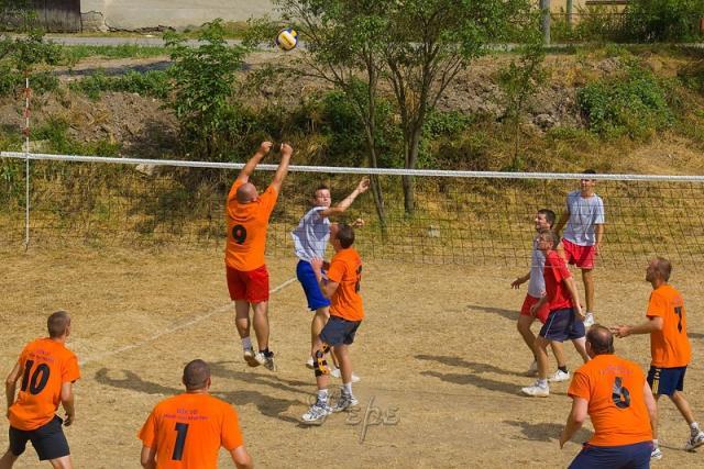 Vimar CUP 2010 233