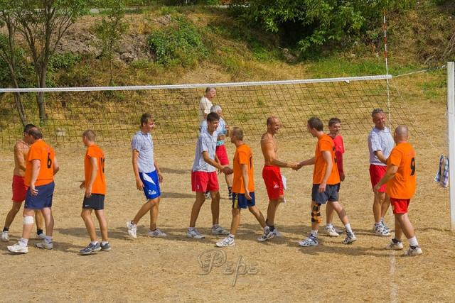 Vimar CUP 2010 234