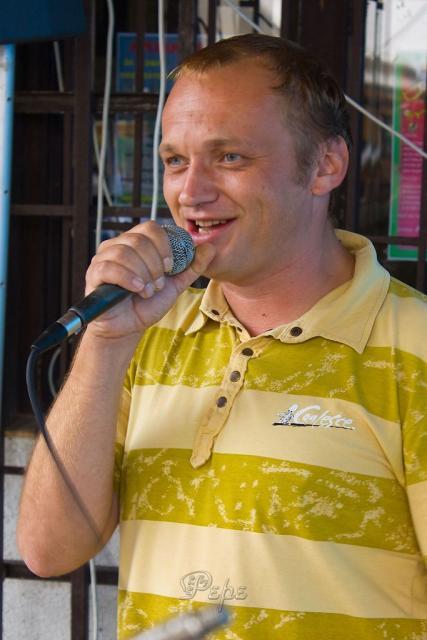 Bierfest2010 002