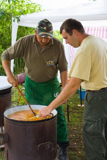 Bierfest2010 004