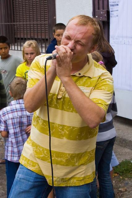 Bierfest2010 009