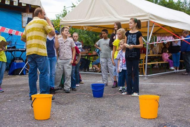 Bierfest2010 010