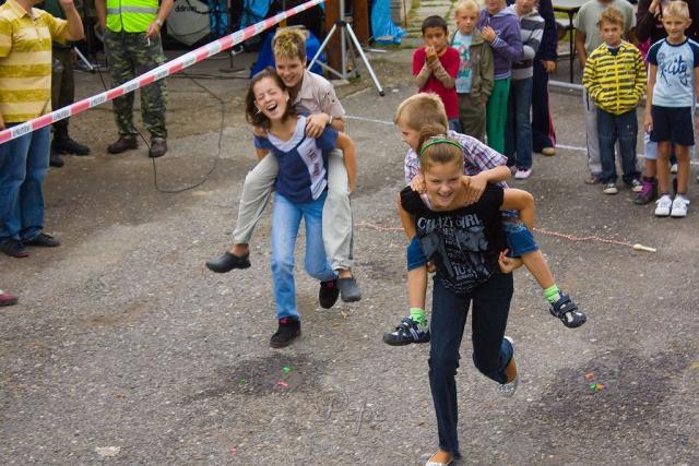Bierfest2010 019