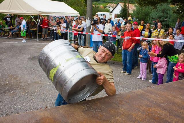 Bierfest2010 036