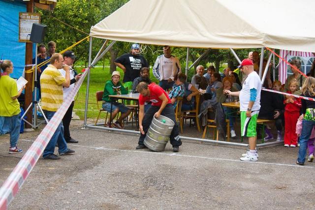 Bierfest2010 037