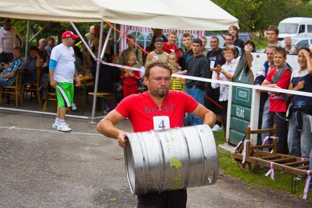 Bierfest2010 038
