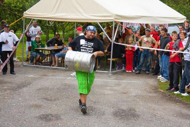 Bierfest2010 039