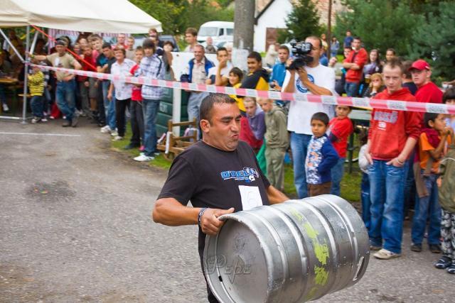 Bierfest2010 042