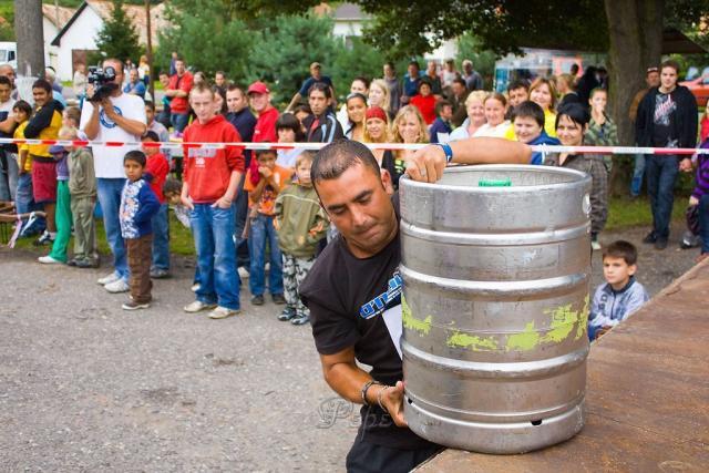 Bierfest2010 043