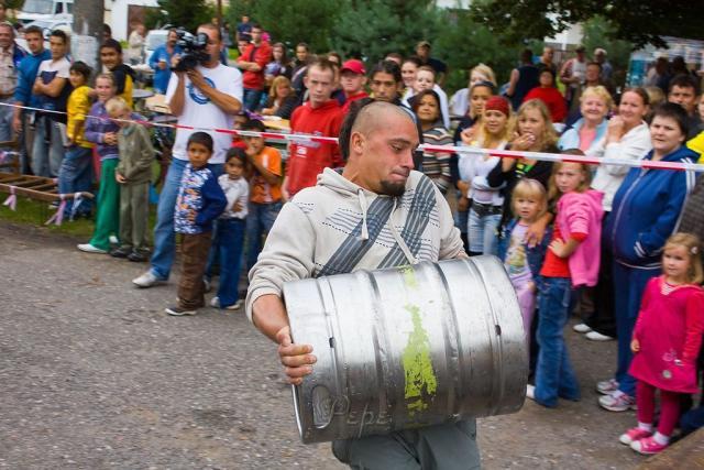 Bierfest2010 045
