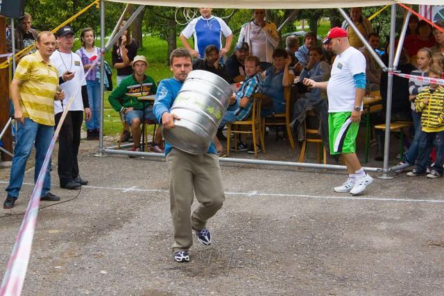 Bierfest2010 050
