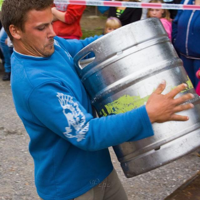 Bierfest2010 051
