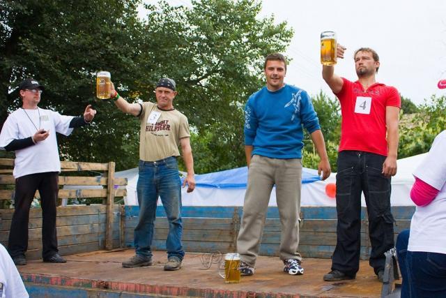 Bierfest2010 055