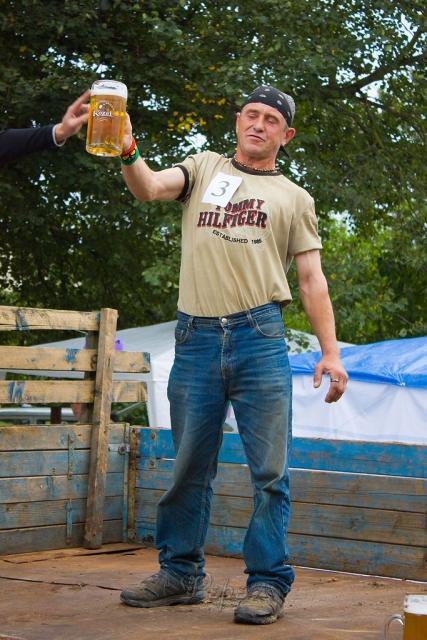 Bierfest2010 056