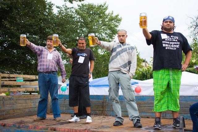 Bierfest2010 063