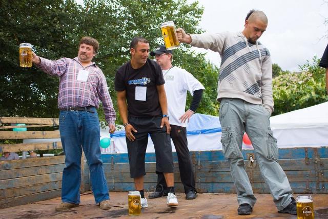 Bierfest2010 065