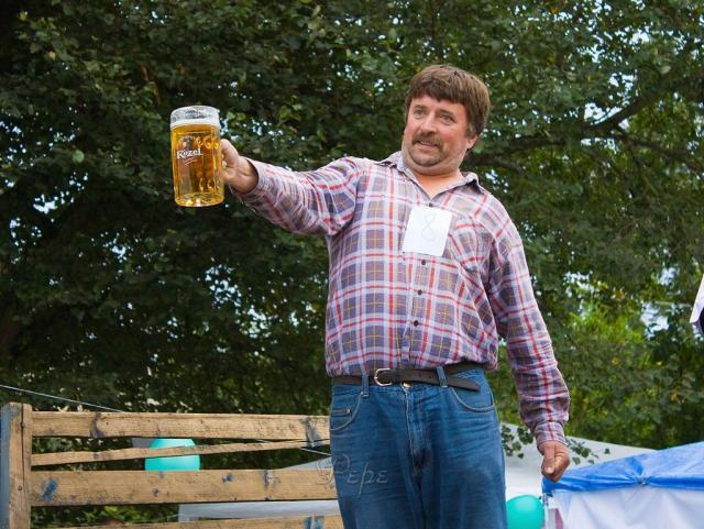 Bierfest2010 066