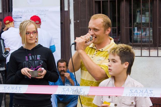 Bierfest2010 075