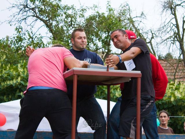 Bierfest2010 092