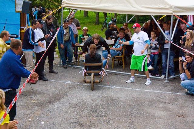 Bierfest2010 101