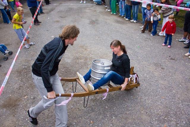 Bierfest2010 102