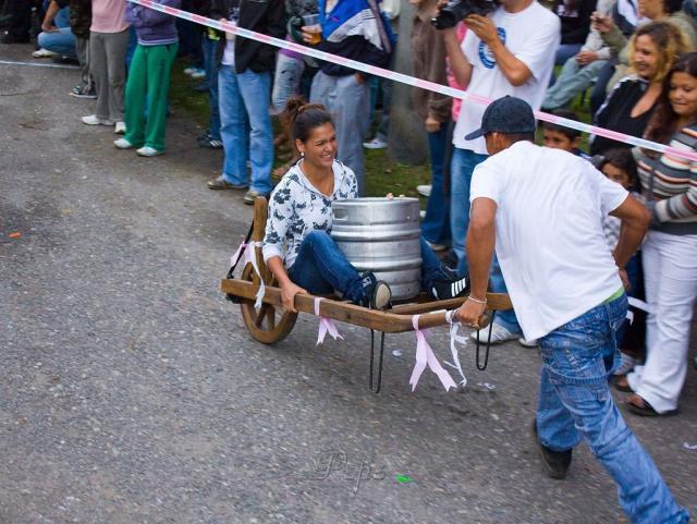 Bierfest2010 108