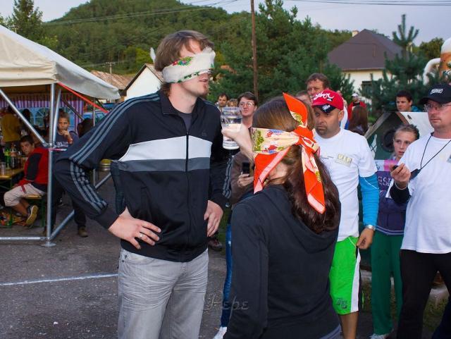 Bierfest2010 121