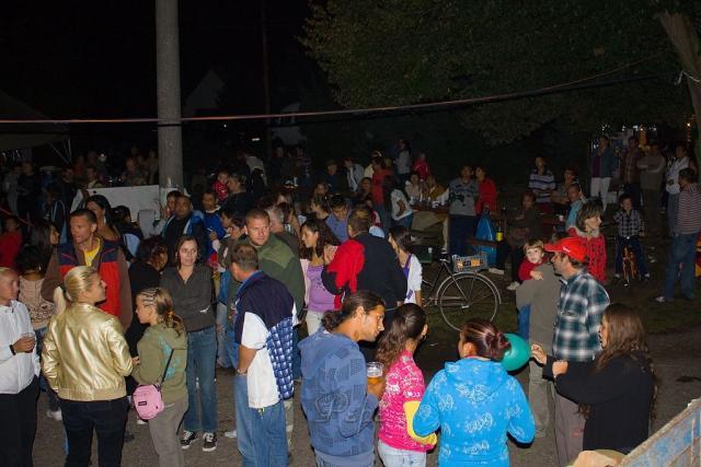 Bierfest2010 135