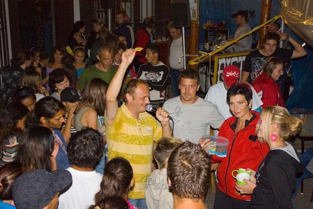 Bierfest2010 141