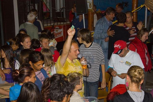 Bierfest2010 143