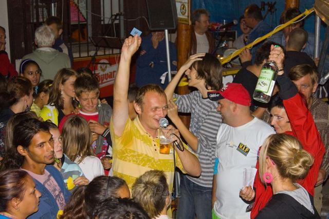 Bierfest2010 145