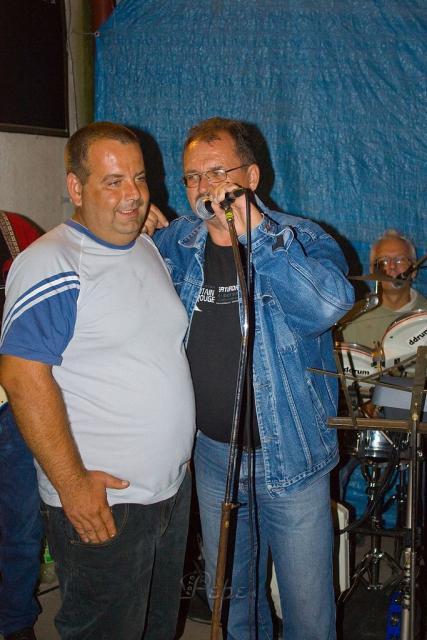 Bierfest2010 161