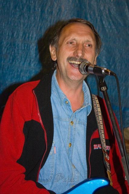 Bierfest2010 164
