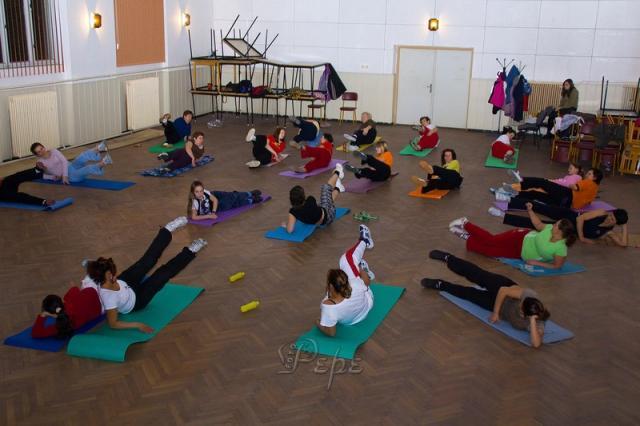 Cvičenie 04