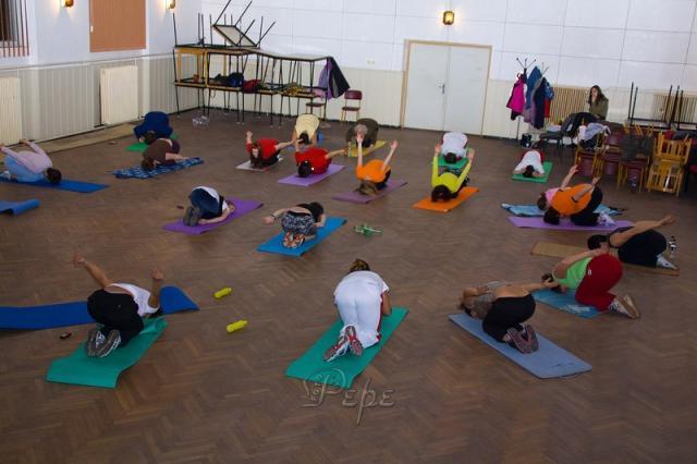 Cvičenie 06