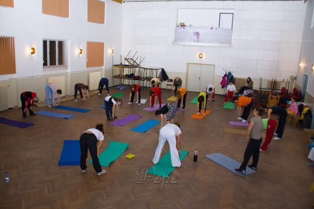 Cvičenie 08