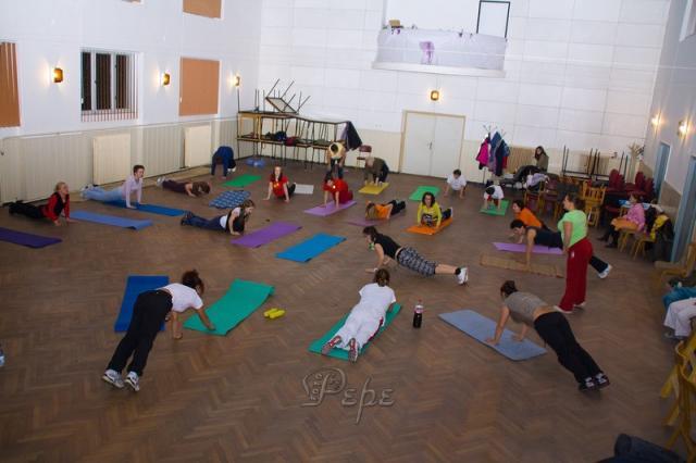 Cvičenie 09