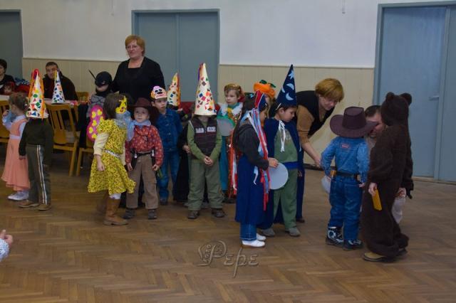 Karneval deti 04