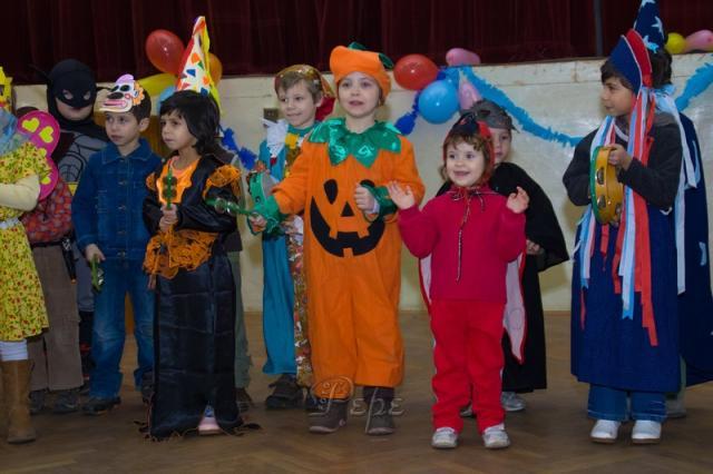 Karneval deti 08