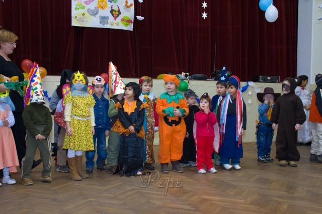 Karneval deti 11