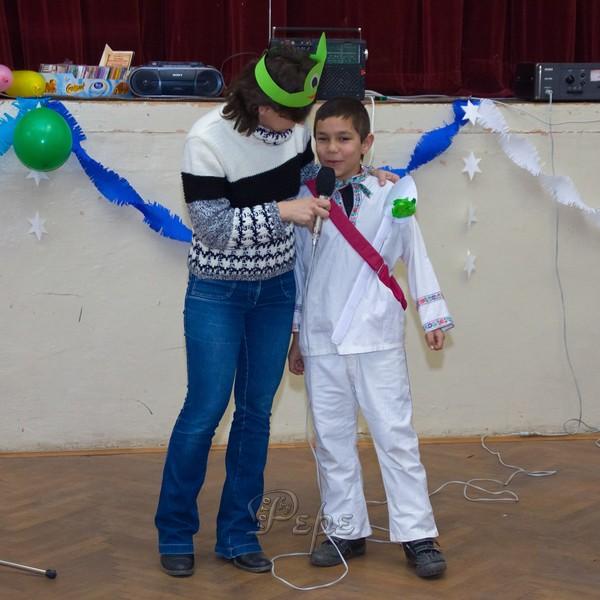 Karneval deti 16