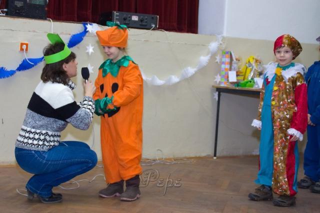 Karneval deti 17
