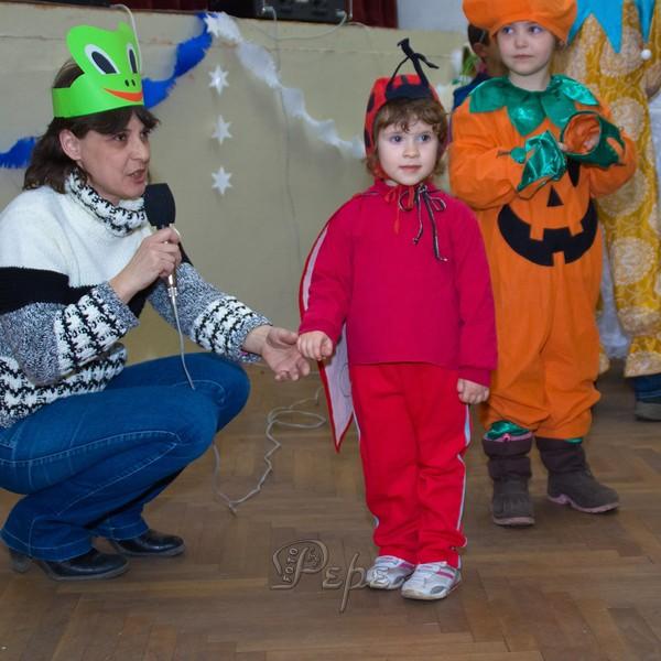 Karneval deti 22