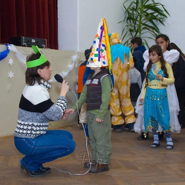 Karneval deti 23
