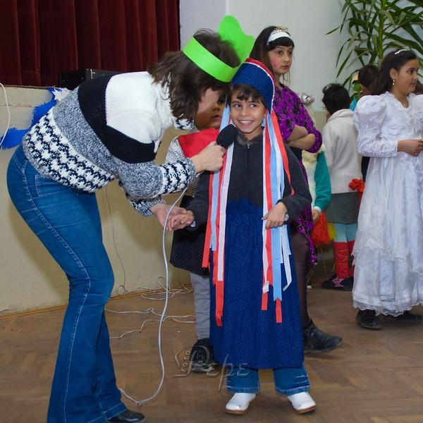 Karneval deti 29