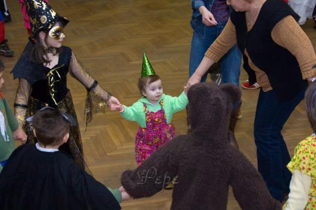 Karneval deti 39